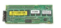 HP SMART ARRAY P400 CACHE 512MB 405835-001