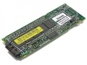 CACHE 256MB HP SMART ARRAY P400 405836-001