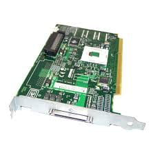 HP 011200-001 Smart Array 532 Ultra160-scsis