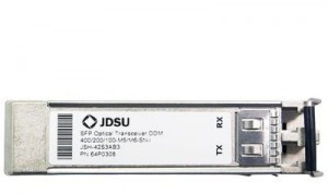 GBIC JDS Uniphase JSH-42S3AB3 SFP