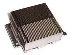 Radiator HP DL360 G4 349931-004 364224-001