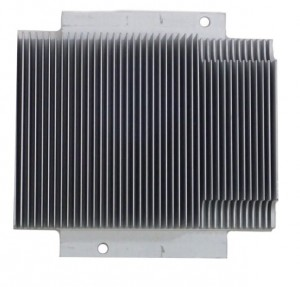 Radiator HP Proliant DL360 G6/G7, 462628-001