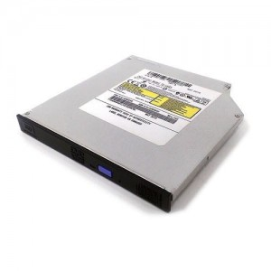 DVD-ROM OPTICAL DRIVE IBM X3550 M2, X3650 M3