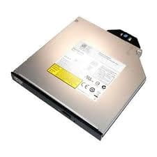 DELL INTERNAL DVD-ROM SATA 0MKT6V