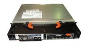 IBM Multi-Switch Module 39Y9311