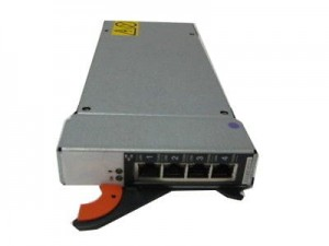 IBM BladeCenter Switch 26K6482