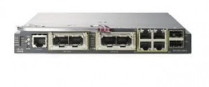 HP CISCO BLADE 1GbE 3120G 451438-B21