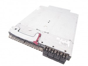 HP 405943-001 416378-001 4GB Fiber Channel