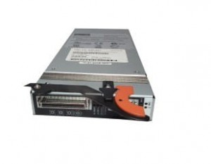 CISCO IBM BladeCenter Infiand Switch 32R1903