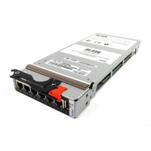 IBM Fru 32R1866 32R1869 bladecenter Switch