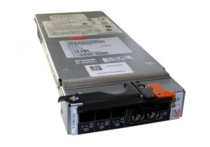 IBM 44X1924 Brocade 20-port 8Gb  44X1926