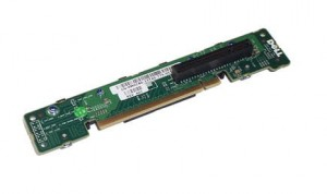 Riser DELL PowerEdge 2950 PCI-e 0MH180