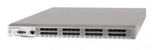 Brocade SilkWorm 4100 32-Port act 4Gb/s