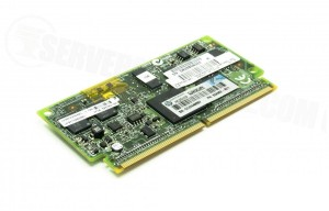 HP 1GB SMART ARRAY P410 P411 570501-002