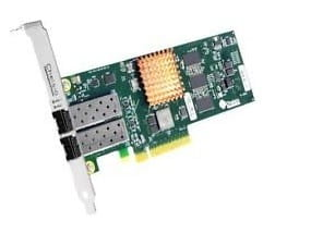 Chelsio T420-CR Dual Port PCI-E  2x 10GB