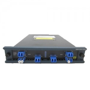 Moduł OADM dual single channel Cisco CWDM-OADM1-1510