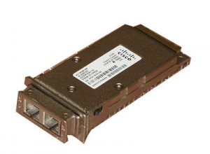 Gbic SFP Cisco X2-10GB-SR 10-2205-03