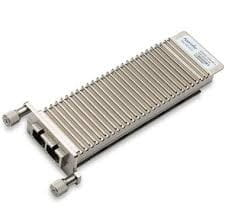 Cisco XENPAK-10GB-SR 10-2014-02