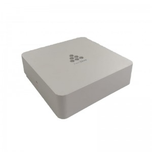 Access Point AeroHive HiveAP 120