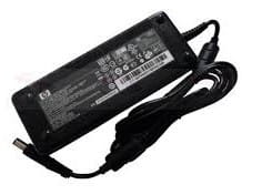 HP PPP016H 519331-002 18.5V 6.5A 120W
