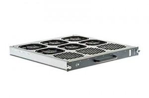 Fan Tray Cisco WS-C6509-E-FAN