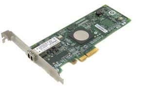 HP LPE1150 4GB HBA PCI-E 397739-001 FVAT