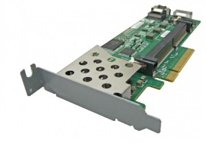 HP Smart Array P410 462919-001 256 MB 462919-001 013233-001