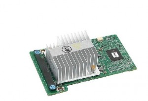 Controller Cards 0K09CJ Dell PowerEdge R720 6Gbps