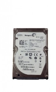 "Dysk Seagate 160gb 2,5"" ST9160412AS PN: 9HV14C-300"