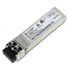 Brocade Transceiver 57-1000117-01 8GB