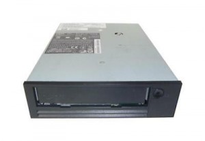 Dell 0RN757 800/1600GB Ultrium LTO-4 Internal SAS