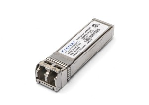 GBIC Finisar  FTLX8571D3BCL 10GBASE-SR / SW Ethernet SFP +