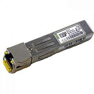 Cisco GLC-T 30-1410-04 SFP 1000BASE-T