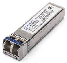Finisar  FTLX1471D3BCL 10GB 1310 NM
