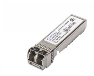 Finisar FTLF8528P2BCV-HD 850nm  1000Base-SX