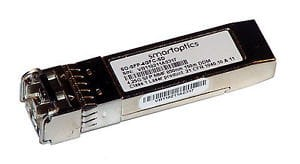 SMARTOPTICS SO-SFP-4GFC-SD 4,25G SFP