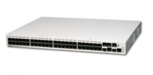 Alcatel Omni Switch 6800-48 48x10/100/1000