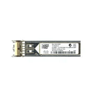 CISCO GLC-SX-MMD 10-2626-01 1000BASE-SX