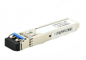 Cisco 1000Base -LX 10-1837-01 GLC-ZX-SM