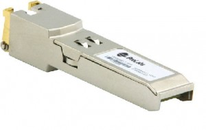 PROLABS GLC-T-C 1000BASE-T SFP