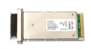 Cisco X2-10GB-SR 10-2205-02