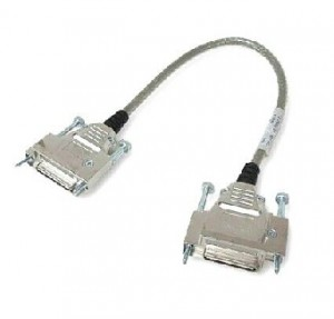 Kabel stack CISCO 72-2632-01 CAB-STACK-50CM