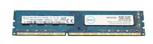 Pamięć RAM HYNIX 8GB 2Rx4 PC3-12800R brand DELL
