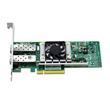 Broadcom 0N20KJ PCI-e NETWORK ADAPTER