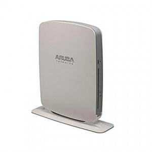 Aruba Networks APINR155 Remote Access Point Wireless