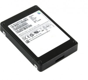 dysk Samsung PM1633a SAS Enterprise SSD 480 GB 2,5""