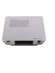 LG NORTEL ETHERNET ACCESS RESIDENTIAL UNIT 1113