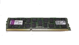 Kingston 16GB 2Rx4 PC3-12800R