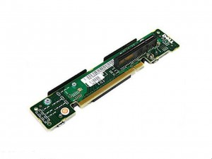 DELL 0JH879 POWEREDGE 1950 PCI-E RISER