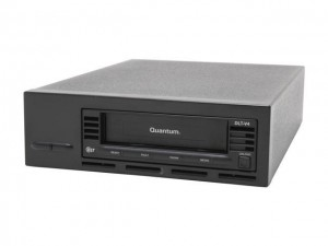 streamer  Quantum Intternal Tape Drive DLT-V4
